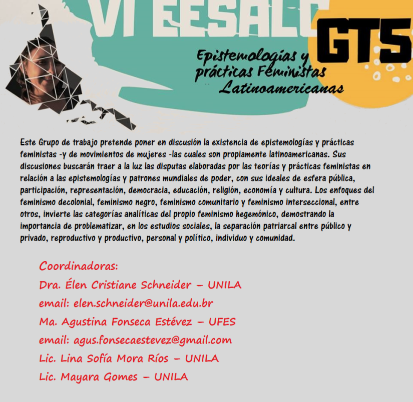GT 5 Completo