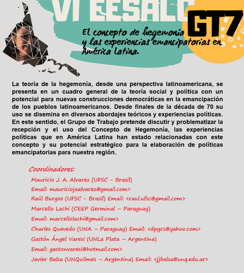 GT 7 Completo